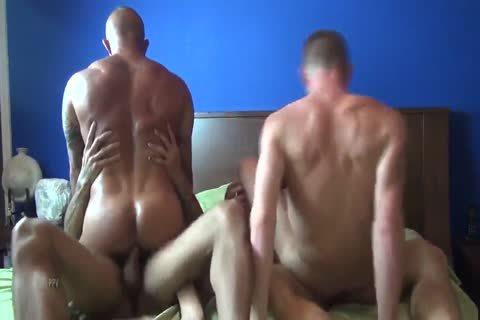 video - 014 - homo PORN!