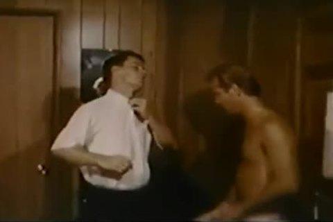 Homo Hotel dude On dude Room Service