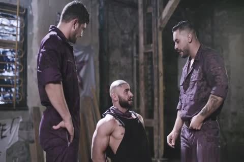 homo Latino fuckfest Cocksucking dudes