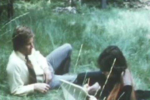 Casey (1971) Part 3