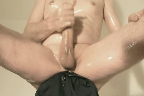OILED ejaculation CUMPILATION 237