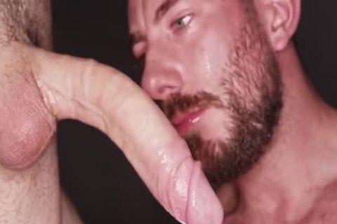 raw biggest penis