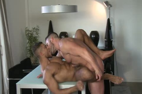 Diego Lauzen And Gabriel Lunna