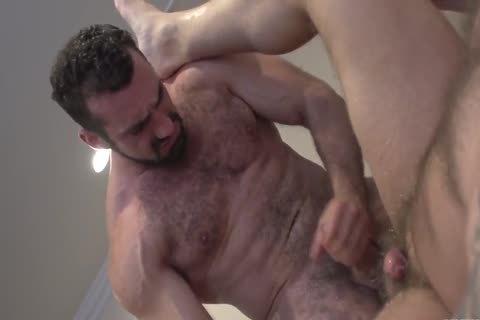 video 033 - homo PORN!
