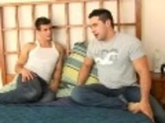 RB - Alex & Derrek