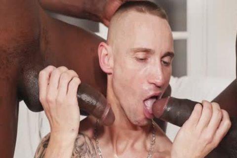 A Great cock twenty
