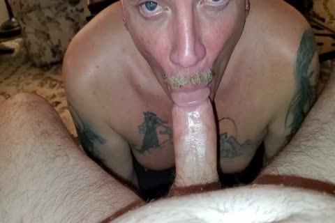 Hungry For his cum An After Work oral-service January 2020 1