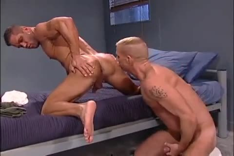 C.J.KNIGHT large dick FOR MIKE power