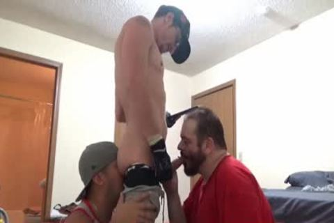 Cumming whilst Watching Porn- 46 (March 2020)