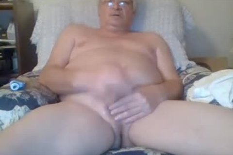 Caught On cam #6 old men Can Compilation Daddy