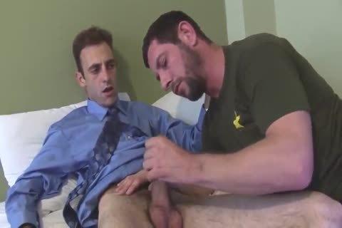 engulf My cock Bro