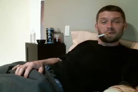 Very tasty man massive dick