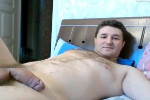 monstrous dick Cumming