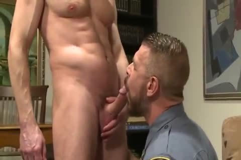 Rocco biggest large cock
