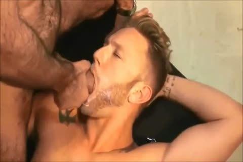 sperm dick juice Facial drink slutty Compilation #21 By VE1988