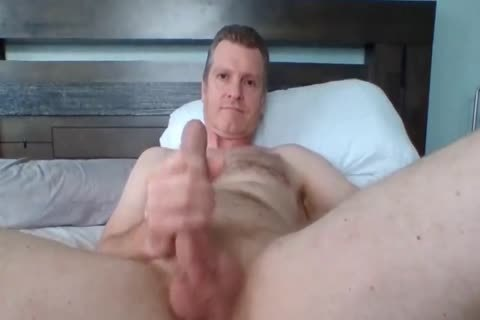 3 handsome Dads Jerkoff