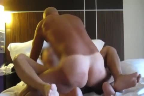 Daddy Returns Hung Pap Devoluciones homo Porn