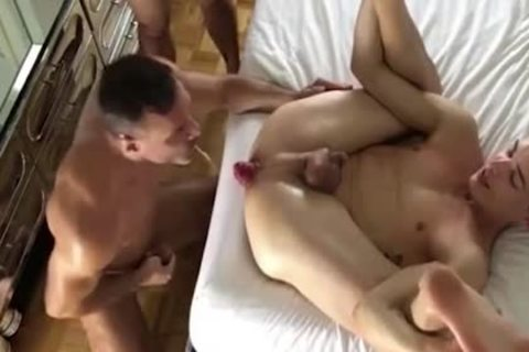gay Mancunt Worship Compilation - Part two