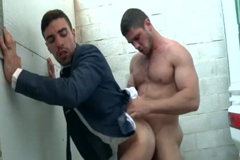 Josh Milk And Dato Foland