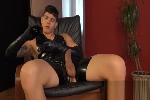 lascivious lovely admirable Rubber gay