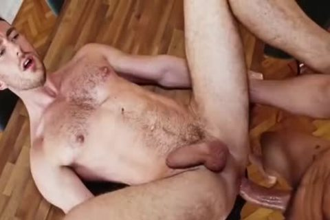 Koldo Amaizing monstrous penis Amaizing Fucker