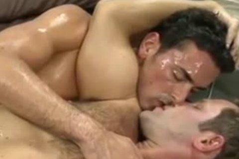 homosexual Hunks