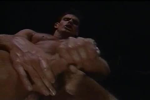 Full Load 1988 - Full movie scene