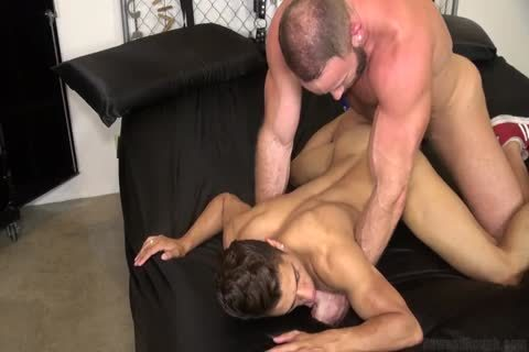 Boyfriend Breeding Shay Michaels Armond Rizzo