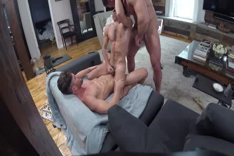 slamming Ryan & Ian - 2