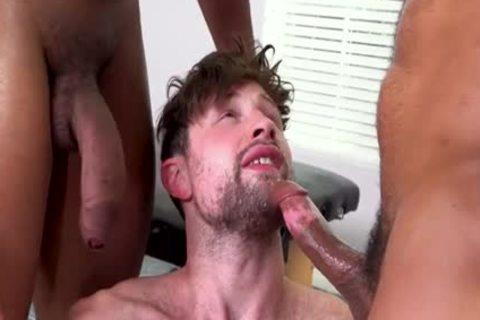 Drew Dixon Massage