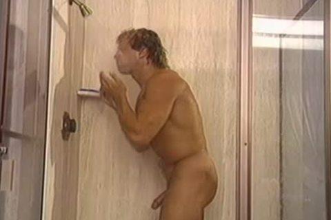 Vintage Homo Action