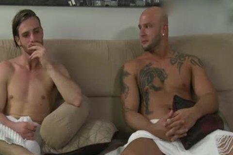 penis Roll
