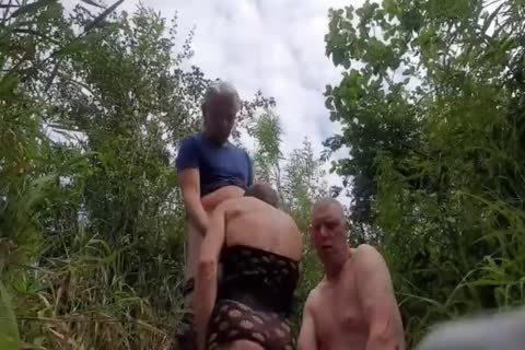 whore From Adam Nieuwe Meer