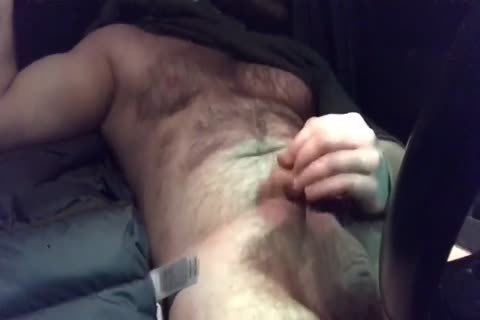 Hard yummy ramrods With large yummy Shots Cumpilation 10