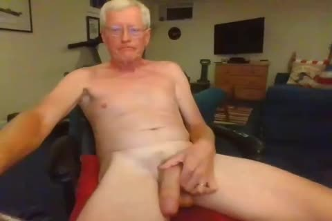 slutty grandad