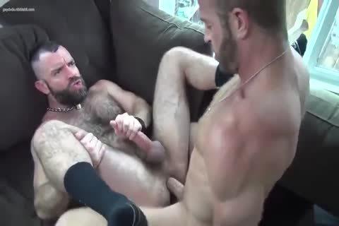 Gran Orgia
