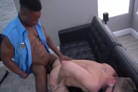 MUPF dirty COP acquires MIND plowed BY WESLEY WOODS