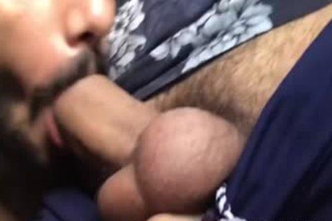 Lucio fucks 3