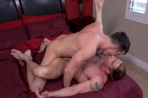 Steven Lee & Johnny Ford - Bro Buddies