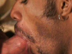 sleazy Interracial twinkfriends rod Riding