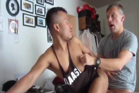 Bokep Lokal - Sex Escort Bali Bersama Pria Australia