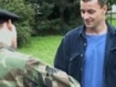 Soldier Sex 4
