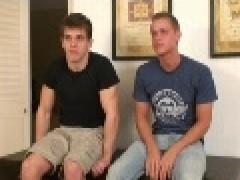 cumpig Landon And Hunter