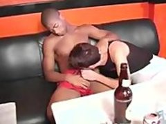 Hung dong deep Hard analhole  bang gay porn gays gay ejaculations swallow man hunk - analhole  dance movie - Tube8.com