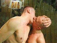 gay SEX SKINS