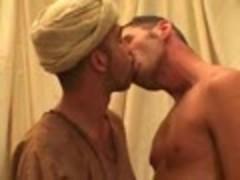 Hard Arab