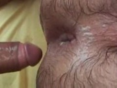 Arab nudeback - Xvideo sceneS.COM