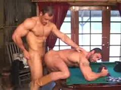videos   AMIhomosexual PUNTO ES   Supermachos fo ...