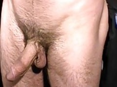 amazing Blind Fold Sex By Two mans