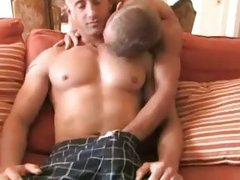 amateur guys sucking